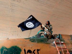 Battling ISIS: Obama could take a leaf out of Modi's book