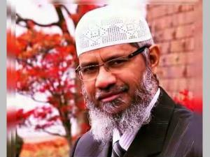 ED rejects Zakir Naik's plea to depose through Skype
