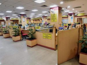 Banks to remain shut on Tuesday