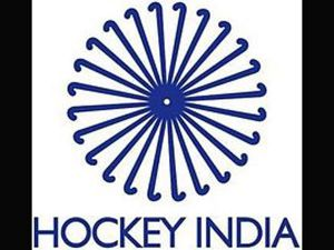Hockey: Van Ass appointed India's coach