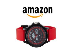 Pick these FASTRACK Watches at Amazon