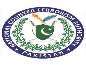 Why the bans on terror groups by Pak