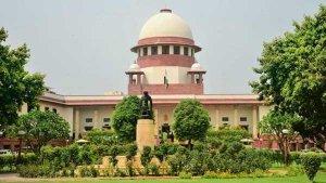 Chidambaram's bail plea on Friday