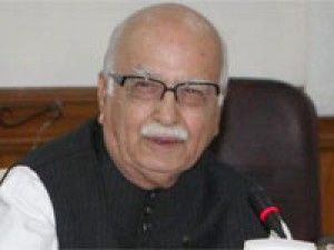 Know The Proactive Selfless Leader Lk Advani.html