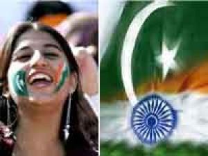 Desis Pakistanis Share Brotherhood Indo Pak Ties.html