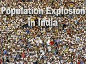 India Population Explosion Control Poor Farmers.html