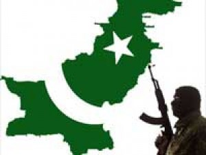 Are We Living At The Mercy Of Pak Terrorists.html