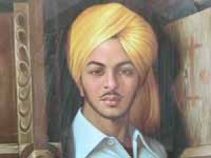 Bhagat Singh Died For Nationalism Not Communism.html