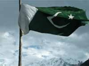 Un Declares Pakistan As A Terrorist State.html