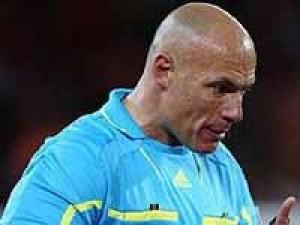 Record Breaking Referee Webb Booed Slammed.html