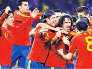 Spainish Media Hails Champions Of The World.html