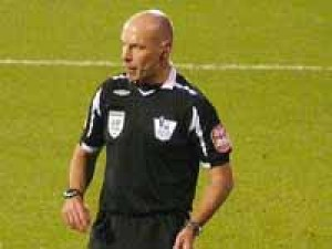 Wc Finals Referee Webb Lashes Out Against Critics.html