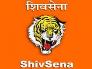 Shiv Sena Protests Against Salmans Chlormint Ad.html