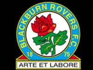 Venky S Epl Blackburn Rovers Help Indian Football.html