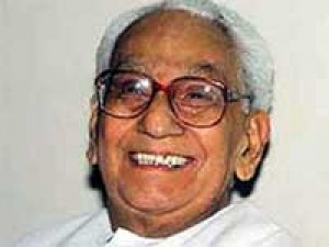 Leader Kannoth Karunakaran Kerala Former Cm.html