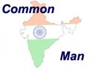 New Year Celebration Person Of Year Common Man.html