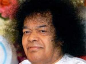 Sai Baba A Humanist More Than A Godman Aid0113.html