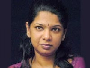 A Journey Of Dravidian Daughter Kanimozhi Aid0113.html