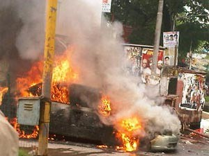 Mumbai Blasts For God S Sake Lets Do It Aid0113.html