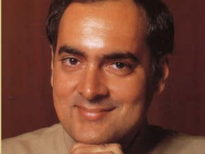 Rajiv Gandhi Assassins Mercy Plea Why Bjp Cong Silent.html