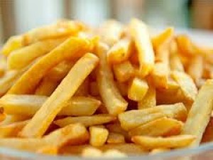 Junk Food Harmful Centre For Science And Environment.html
