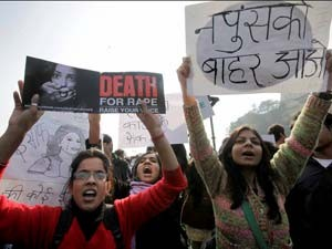 Govt Launches 181 Women Helpline Number For All States