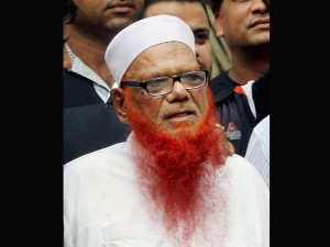 Abdul Karim Tunda To Be Produced In Patiala Court Today