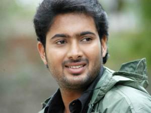 Uday Kiran Suicide | Telugu Actor | Tollywood Movies | Caste