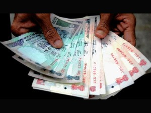 Domestic Help Gets Rs 600 Crore From Gujarat Congress Leader Kidnapped