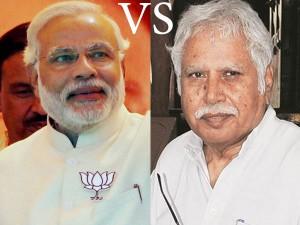 Top Contests Of 2014 Narendra Modi Madhusudan Mistry Lse