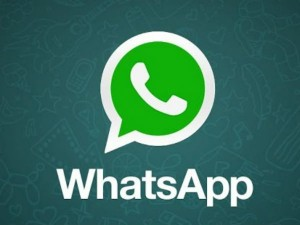 Whatsapp Helps Missing Man Reunite With Family After 4 Years