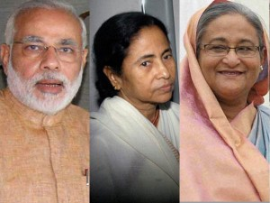 India Bangladesh Terror Network What If An Anti India Govt In Power Dhaka
