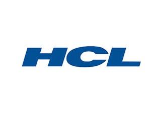 Good News After Infosys Hcl Tech Too Considering Bonus Shares