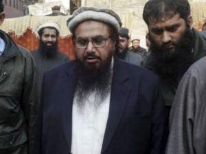 Banning Jamaat Ud Dawa Take It With A Pinch Of Salt