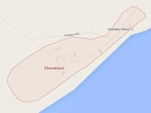 Isi Trap In Odisha Faridkot Wing Active Again