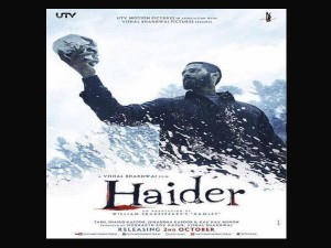 Imam Removed After Haider Role Sends Legal Notice Vishal Bhardwaj