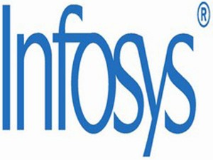Re Skilling Not Layoffs To Address New Challenges Infosys