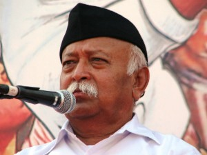 Bhagwat S Jibe At Mother Teresa Why Rss Chief S Remark May Affect Modi Govt Reforms