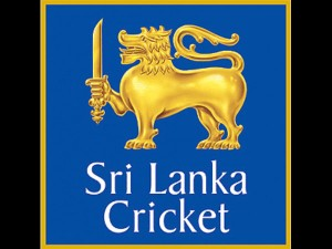 Sri Lanka Batsman Karunaratne Ruled Out Of World Cup
