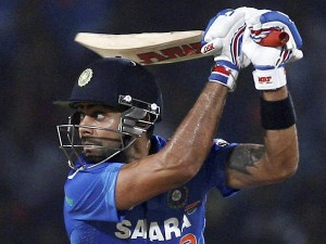 Bcci Warns Virat Kohli Asks Him Maintain Dignity Indian Team At All Times