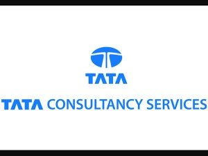 Tcs Ranked As Top Employer In Europe For 3rd Year
