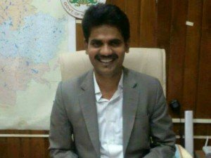 Dk Ravi What Govt Couldnt State In Assembly It Stated In Court