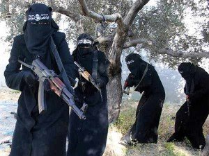 Why Tamil Nadu Has Become A Paradise For The Isis