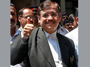 Mr Ujlwal Nikam Enough Theatrics Explain The Acquittals Instead