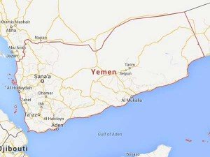 Yemen S Houthis From Broadminded To Extremely Aggressive