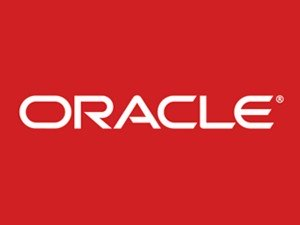 Oracle To Hire 1000 People In Asia Pacific Region