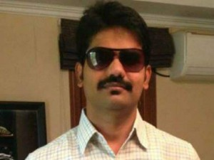 Ias Officer S Death The Cbi Team Which Will Probe The Case