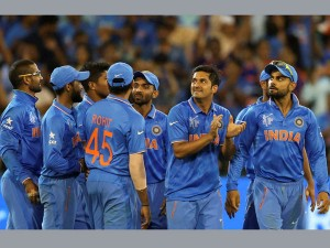 World Cup 2015 10 Highlights Of India S Performance