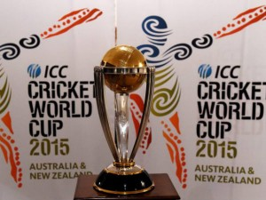 World Cup 2015 Has Been Record Breaking Tournament Says Icc
