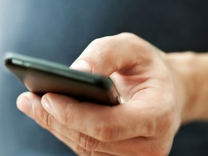 Mobile Commerce May Overtake E Commerce Soon Report